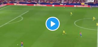 VIDEO: Europa se rinde a esta espectacular jugada de Joao Félix