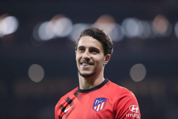 Fichajes: Negocio beneficioso para Real Sociedad y Atlético 1