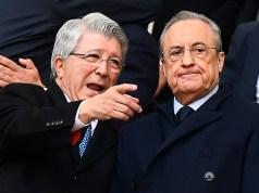 Fichajes: Los 3 delanteros que ya maneja el Atlético