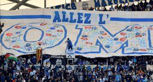 Fichaje: Atlético y Marsella buscan un acuerdo