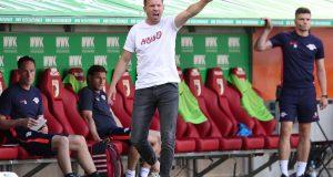 El RB Leipzig compite con el Atlético por un fichaje de 20 M€