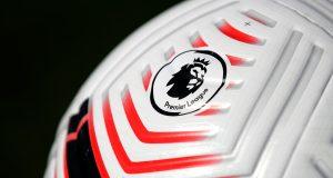 Fichajes: Un descarte de Simeone rumbo a la Premier