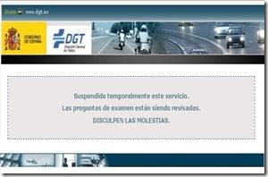 dgt_suspendido