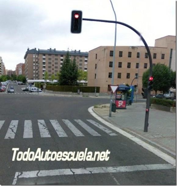 semaforo_apagado_CEDA