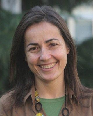 María Seguí Gomez – Nueva Directora General DGT