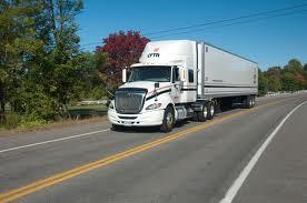 BOE 18 abril 2012 – Título de Técnico en conducción de Transporte