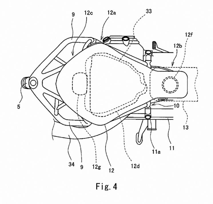 patentes-kawasaki-r2-2.jpg