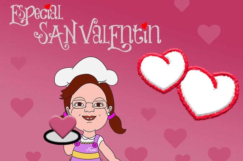 Regalos-San-Valentín