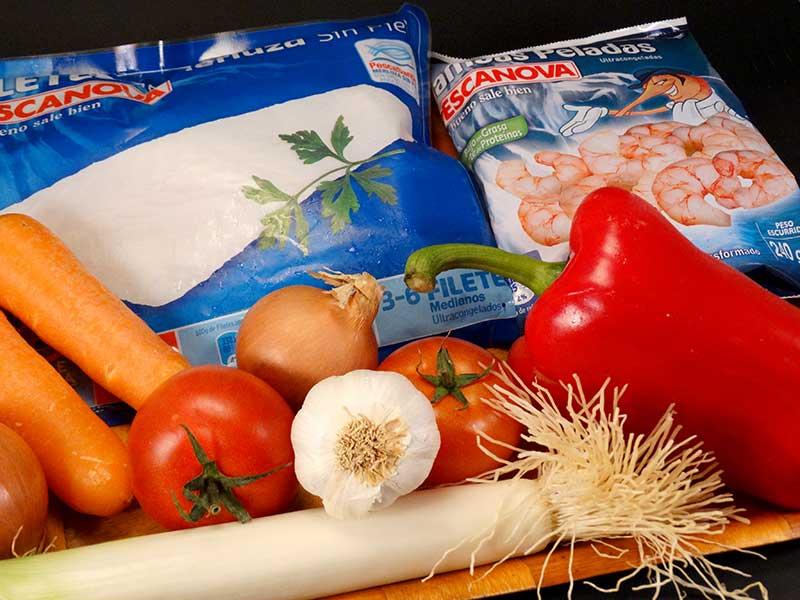 Ingredientes-Sopa-Pescado