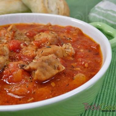 Carne-con-tomate-03