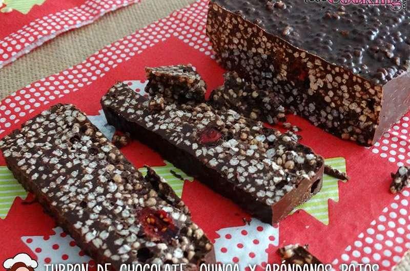 Turron-Chocolate-Quinoa-Arandanos-02