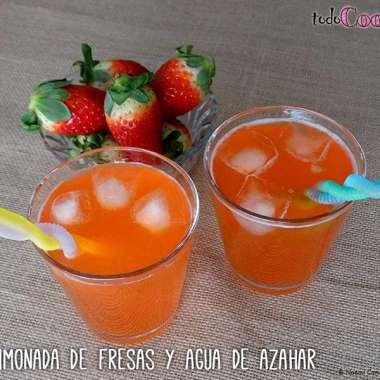 Limonada-de-fresas-y-agua-de-azahar-01