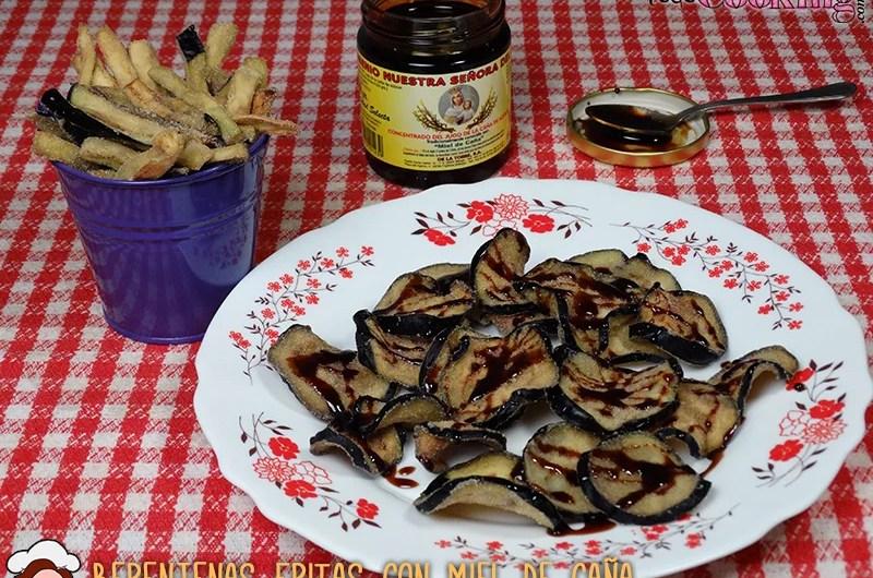 Berenjenas-fritas-con-miel-de-caña-01