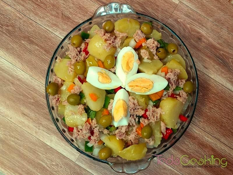 aliño-de-patatas-estilo-andaluz