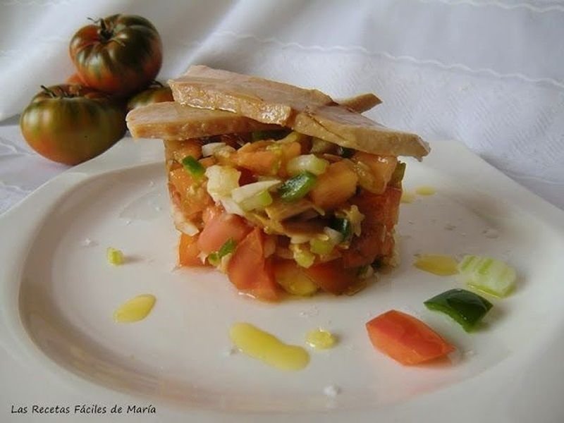 Tomate-Raf-natural-en-Tartar