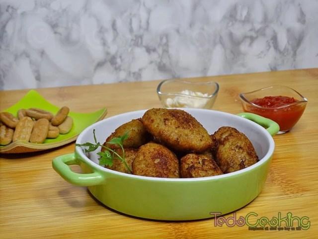 Croquetas de bacalao y patata 03