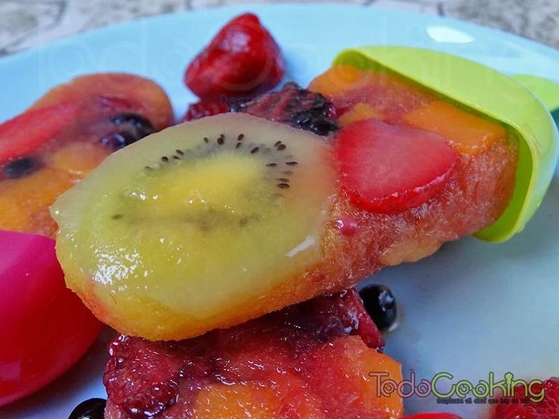 Polos de frutas 01