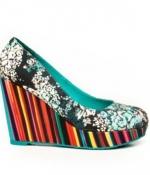 thumbs 30ps410 5072 Colección Primavera Verano 2013 de zapatos de Desigual