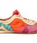 thumbs 31ks123 6008 Colección Primavera Verano 2013 de zapatos de Desigual