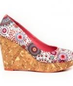 thumbs 31ps402 1000 Colección Primavera Verano 2013 de zapatos de Desigual
