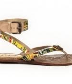 thumbs 31ssl06 8022 Colección Primavera Verano 2013 de zapatos de Desigual