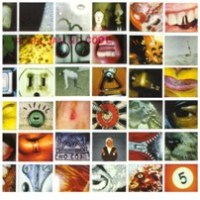 Pearl Jam - No Code [1996]