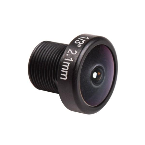 Lente Runcam Micro 1/3 RC21M RC23M (483)(484)