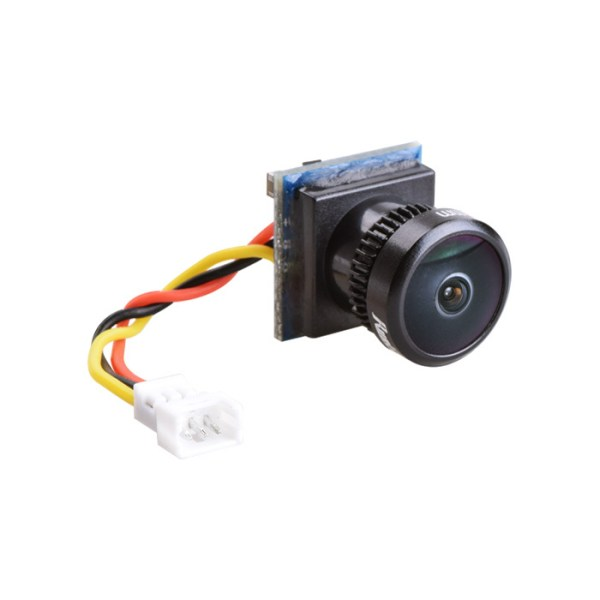 """RunCam Nano 650TVL 2.1mm FOV 160 Degree 1/3"""" CMOS (485)"""