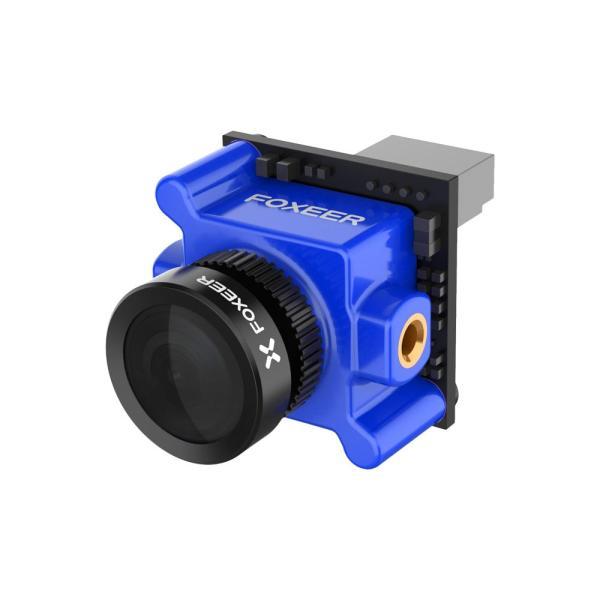 Foxeer 16:9 1200TVL Monster Micro Pro WDR FPV Camera (648)