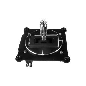 FrSky M9 Hall Sensor Gimbal For Taranis X9D & X9D Plus 2 Reviews (583)