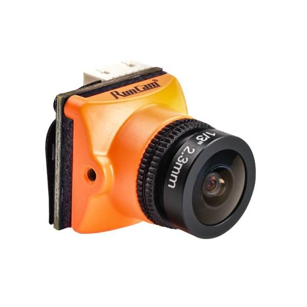 RunCam Micro Swift 3 lens 2.1mm (639)