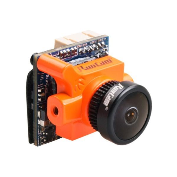 RunCam Swift 2 Micro FOV 145° 2.3mm (442)