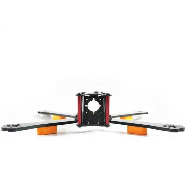 Soporte a prueba de golpes para Drones 3m (231)(371)