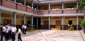Colegio