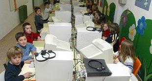 Los deberes cambian con las TICs
