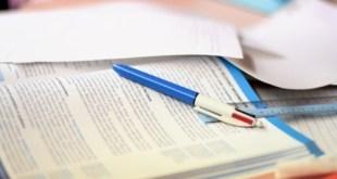 Como Ayudar a los Adolescentes a Subir Su Promedio Escolar