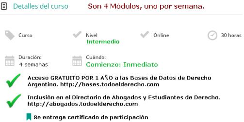 descripcion_nuevo_codigo_aspectos_inmediato