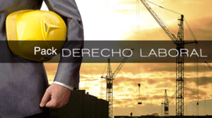 Pack Laboral