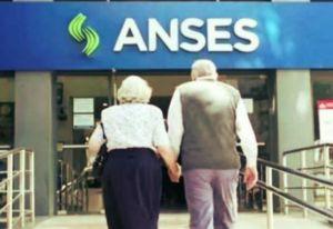 Curso de Práctica en Jubilaciones y Pensiones