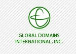 Oportunidad Global Domains International
