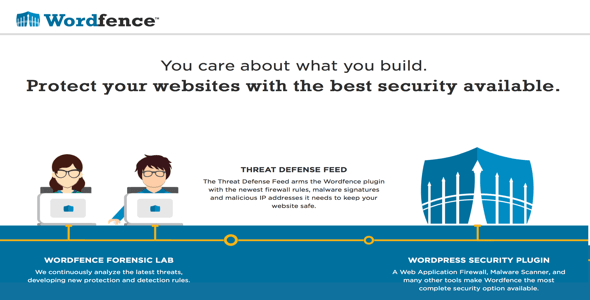 Wordfence-Security-Premium