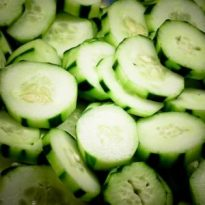 pepino-desmaquillante-natural