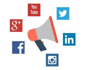 influyente-de-redes-sociales