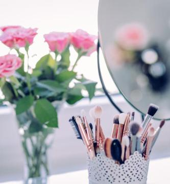maquillaje-gama-alta