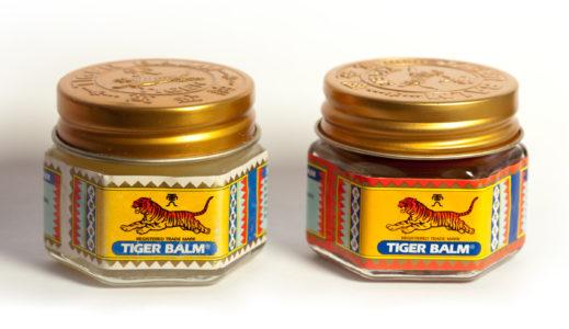 balsamo de tigre donde comprar