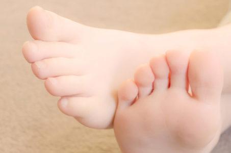 crema para hongos en los pies