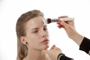 mejor base de maquillaje