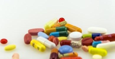 mejores vitaminas para el cansancio fisico