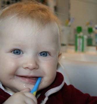 cepillo elétrico infantil