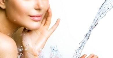 crema hidratante para piel seca